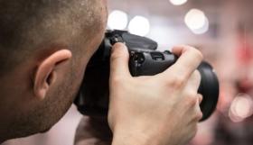 Fotografieren lernen – Anfänger und Beginner