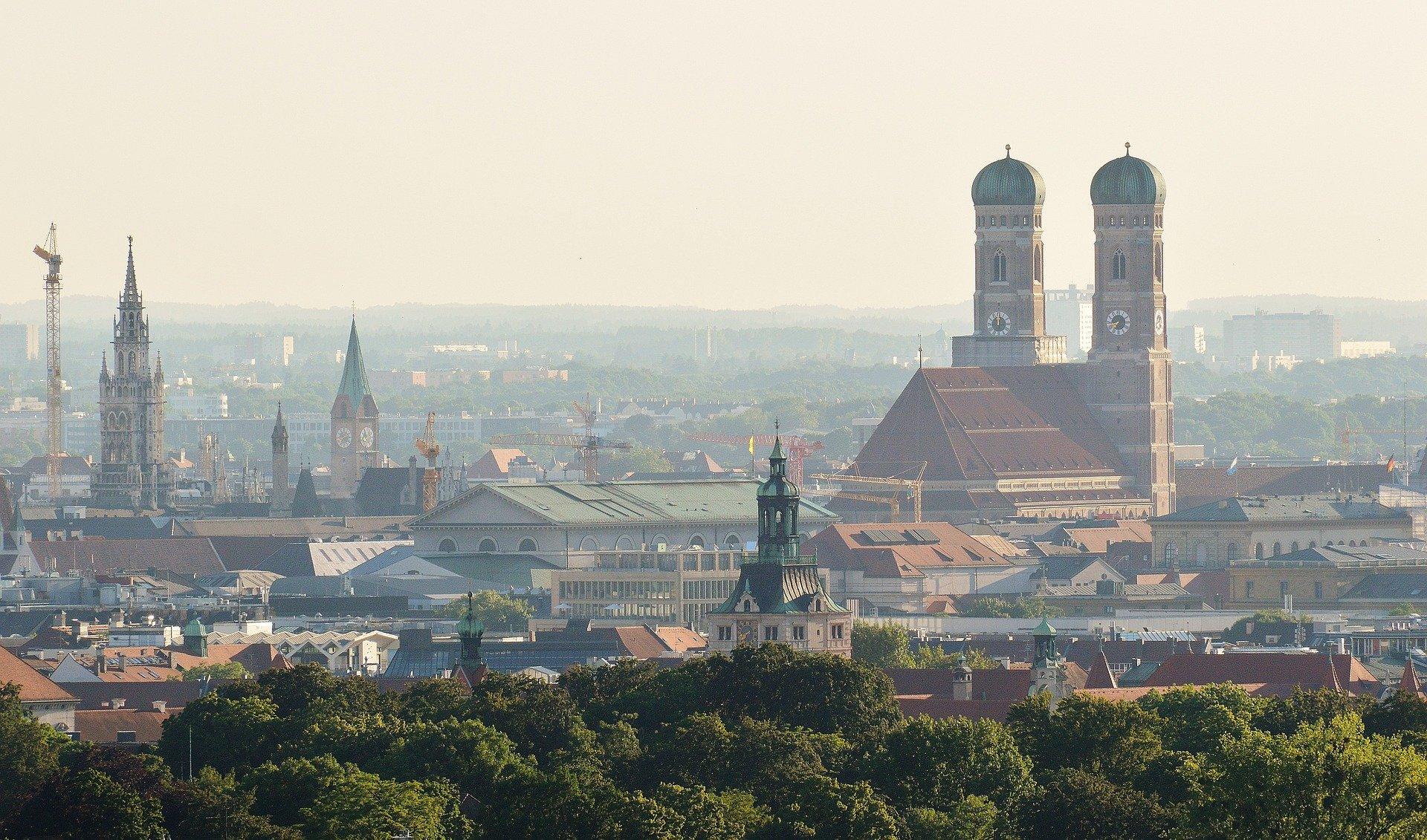 Makler München finden: Top Immobilienmakler Tipps