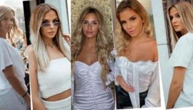 Jasmin Azizam: Beauty, Vlogs, Pranks – YouTubes Beste Freundin!
