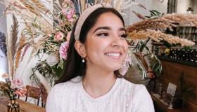 Schmink Tipps, Beziehung und Kochen – Influencerin Sanny Kaur im Interview bei FIV