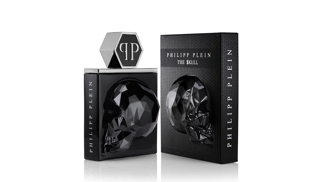 THE $KULL Launch Event - Philipp Plein, Sophia Thomalla & Cocaine Models