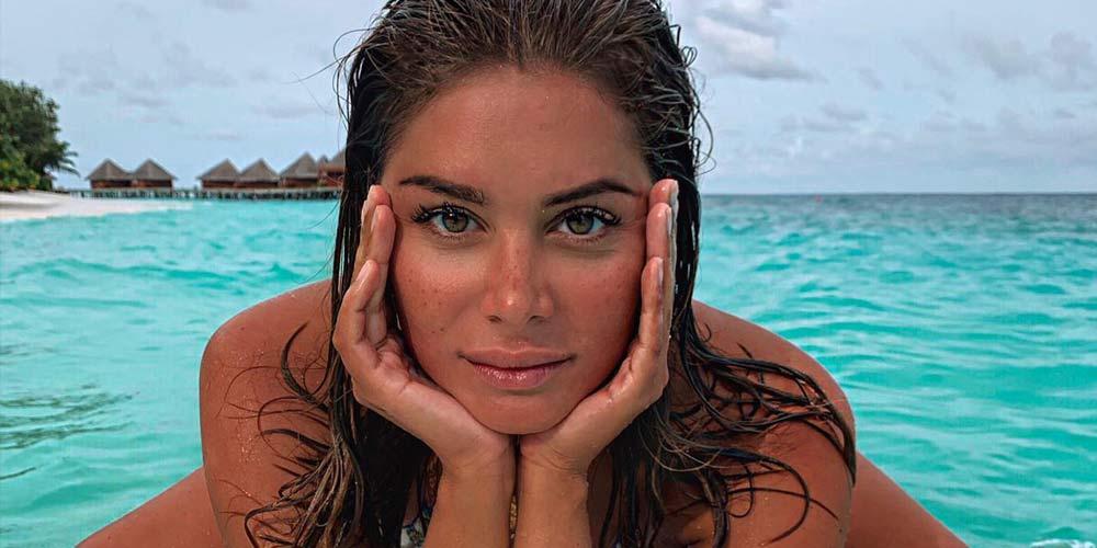 Angelina Lilienne: Urlaubsorte, Reise & Beauty Tipps einer Influencerin