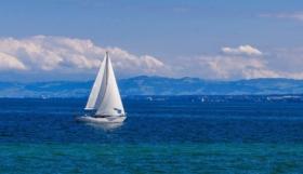 Urlaub am Bodensee – Luxus oder Mitten in der Natur