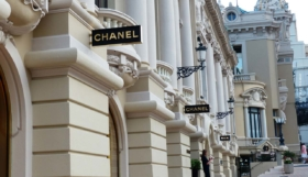 Coco Chanel: Portrait, langfristige Trends + Karl Lagerfeld