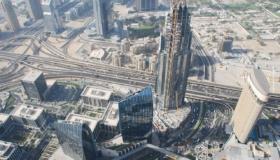 Makler Dubai – die perfekte Immobilie in der Wüste
