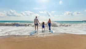 Kapitalanlage Lebensversicherung: Risiko & Vermögensaufbau