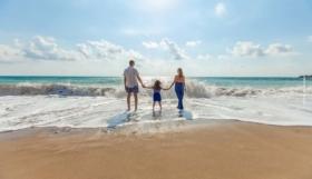 Spanien Urlaub – Sonne, Strand & Meer