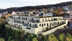 Immobilien Kapitalanlage Frankfurt am Main: Investition im Speckgürtel