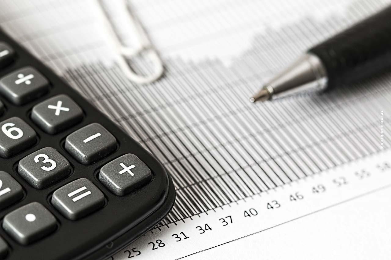 Kapitalanlage Festgeld: Verbindliche Laufzeit und Rendite
