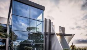Immobilie XXL – Haus, Wohnung, Erbe, Scheidung, Kaufen und Verkaufen