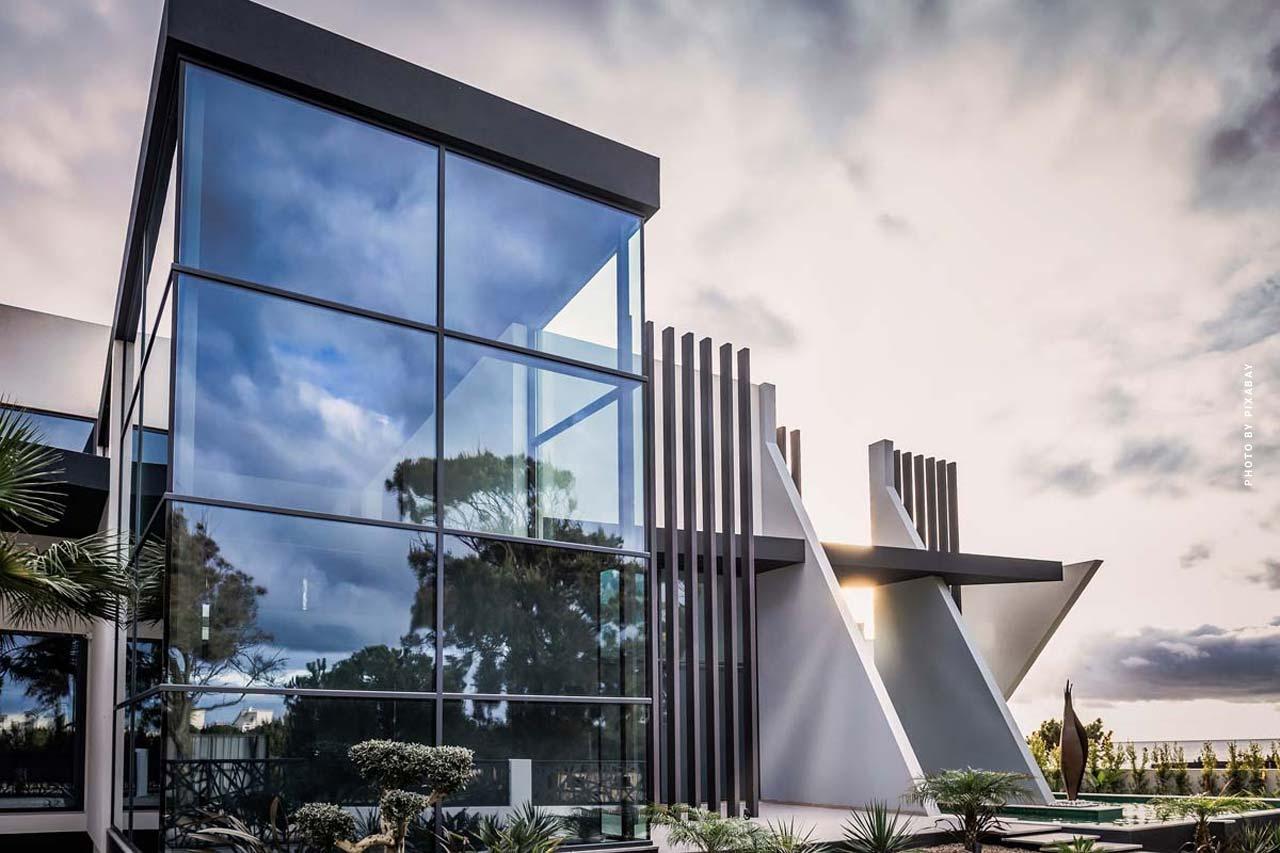 Immobilie XXL - Haus, Wohnung, Erbe, Scheidung, Kaufen und Verkaufen