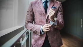 Makler XXL – Empfehlungen, Aufgaben und Fehler vermeiden