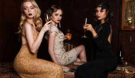 Fendi – das römische Luxus Mode Label