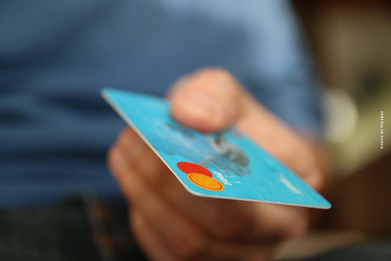 Kapitalanlage Sparbuch: Einrichten, Erbe und Zinsen