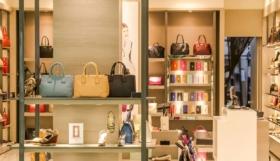 Luxusmarke Hermès – die teuersten Taschen & Parfüms