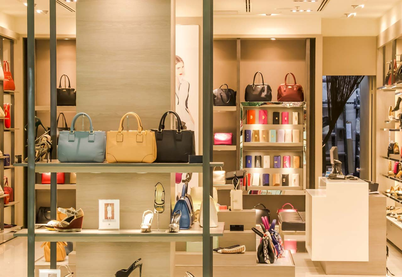 Marque de luxe Hermès - les sacs et les parfums les plus chers