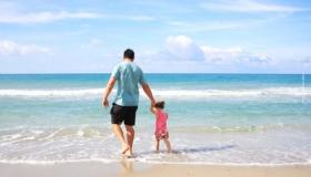 Portugal Urlaub: Traumstrände, Sonne & Natur
