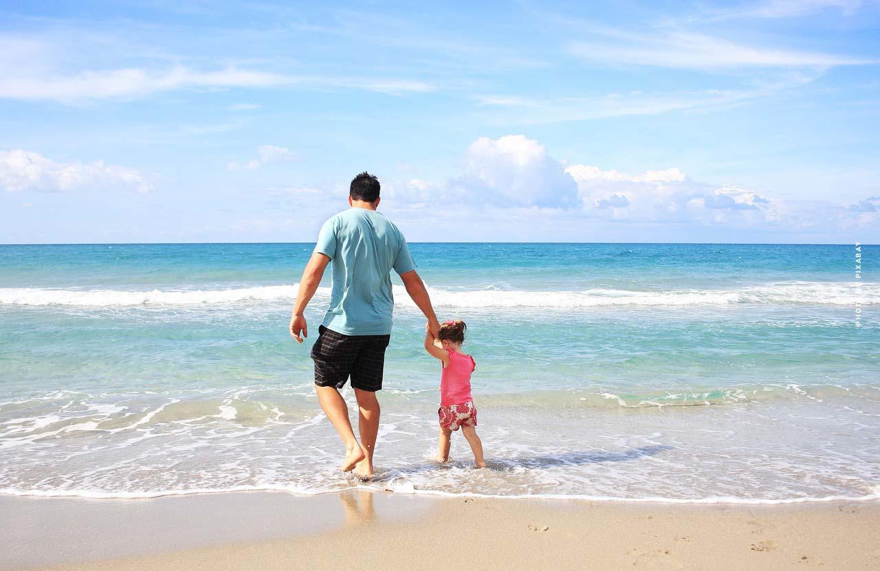 Portugal Urlaub: All inklusive, Camping und Hotel - Tipps für Algarve, Porto & Co.