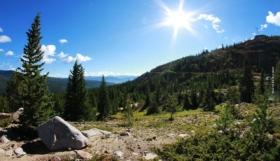 Korsika Urlaub: Camping, Sehenswürdigkeiten & Strände – Rundfahrt mit der Fähre