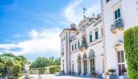 Luxusmakler Miami Top 17: Exklusive Immobilien, Haus & Eigentumswohnung – Empfehlung