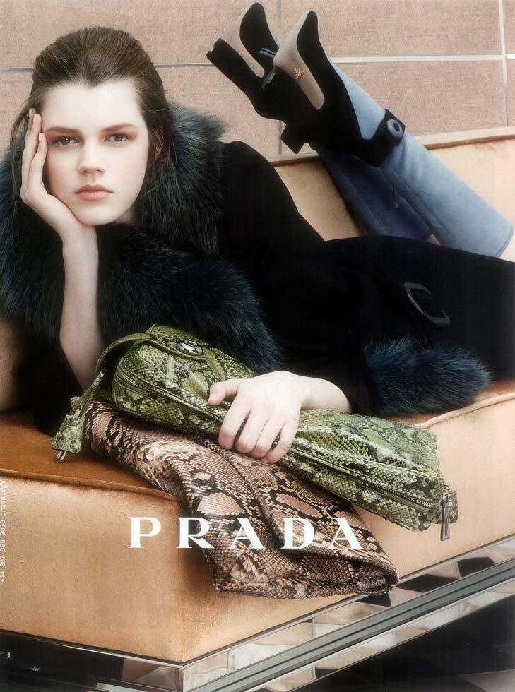 antonia-wesseloh-female-model-women-fashion (1)