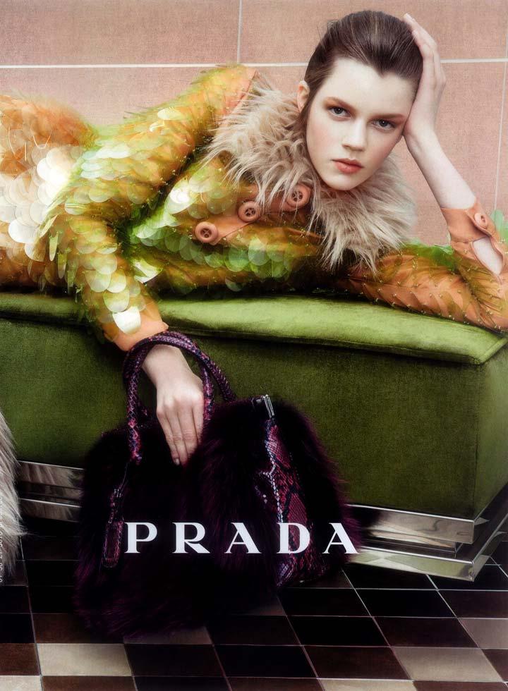 antonia-wesseloh-female-model-women-fashion (2)