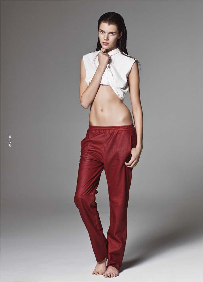 antonia-wesseloh-female-model-women-fashion (3)