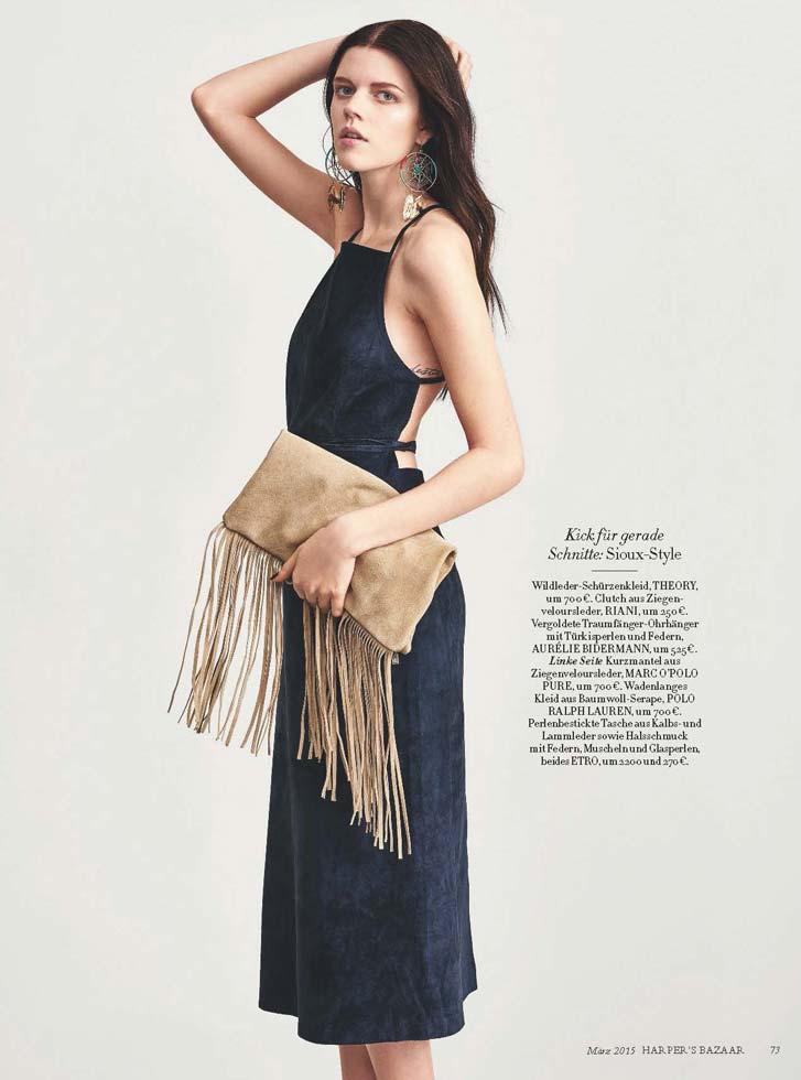 antonia-wesseloh-female-model-women-fashion (9)
