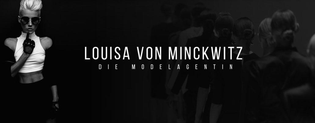 Modelagentin louisa von minckwitz bei spiegel tv fiv for Spiegel tv die reportage