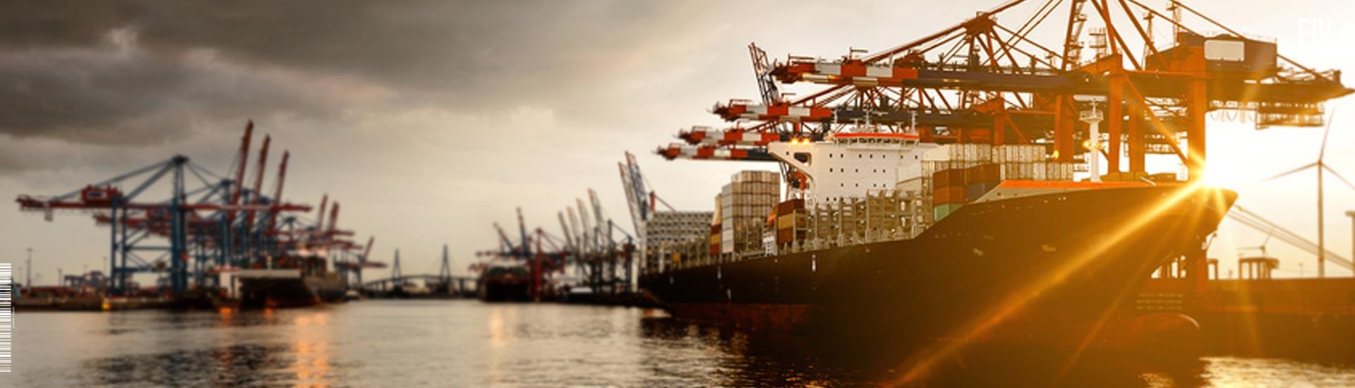 Makler Hamburg finden: Top Immobilienmakler Tipps