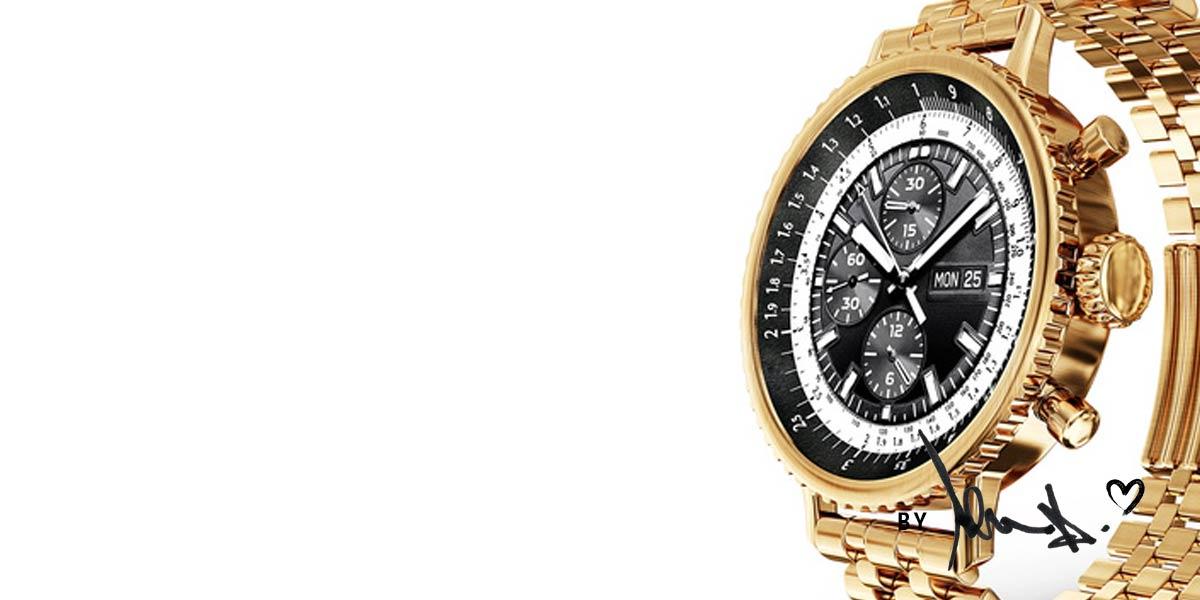 top schmuck werbespot wer diamanten und gold mag wird sie lieben fiv magazine fashion. Black Bedroom Furniture Sets. Home Design Ideas