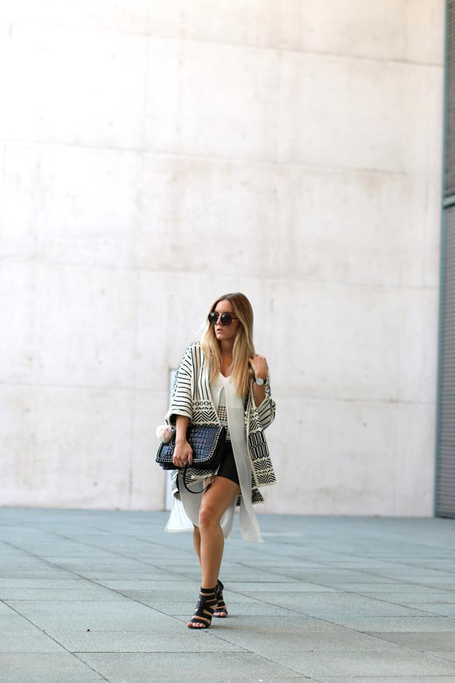 fashiontwinstinct-instagram-zwillinge-koeln-freundinnen-shopping-mode-trends-blog-im-interview (1)