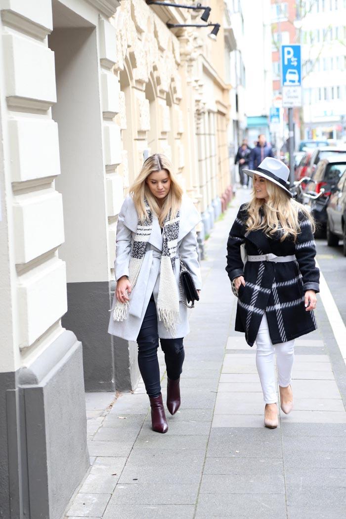 fashiontwinstinct-instagram-zwillinge-koeln-freundinnen-shopping-mode-trends-blog-im-interview (10)