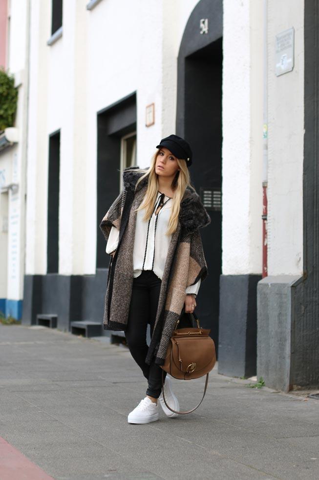 fashiontwinstinct-instagram-zwillinge-koeln-freundinnen-shopping-mode-trends-blog-im-interview (6)