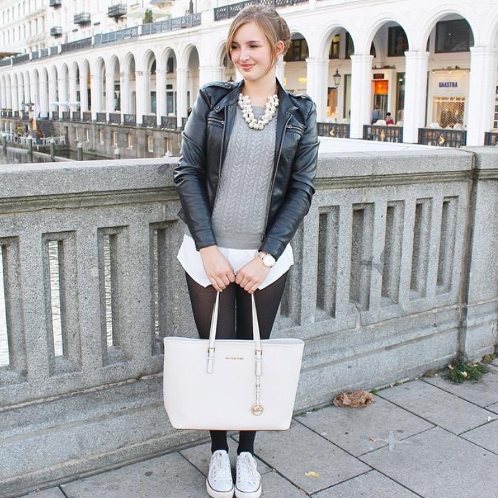 laura_xvii-instagram-fashion-taschen-dortmund (1)