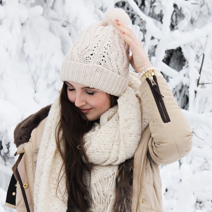 laura_xvii-instagram-fashion-taschen-dortmund (2)