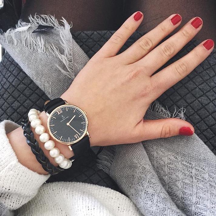 laura_xvii-instagram-fashion-taschen-dortmund (3)