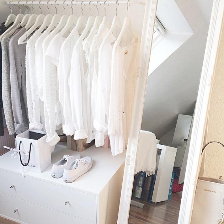 laura_xvii-instagram-fashion-taschen-dortmund (5)