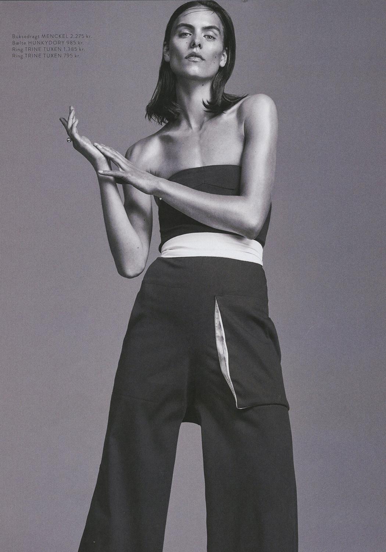 corinna-ingenleuf-model-interview-magazin-Costume-Mag-Denmark-Philip-Messmann-31