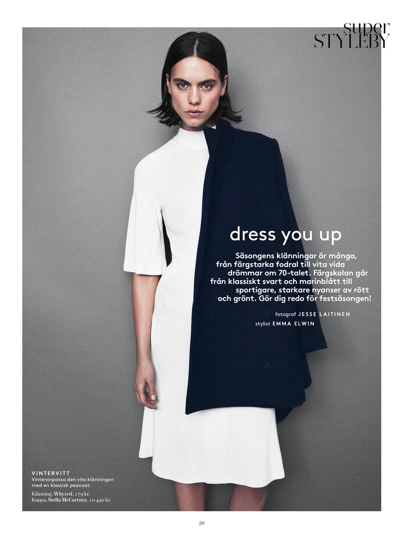 corinna-ingenleuf-model-interview-magazin-Styleby-Jesse-Laitinen-1