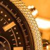 Luxus Uhren – Die teuersten Marken für Herren und Damen