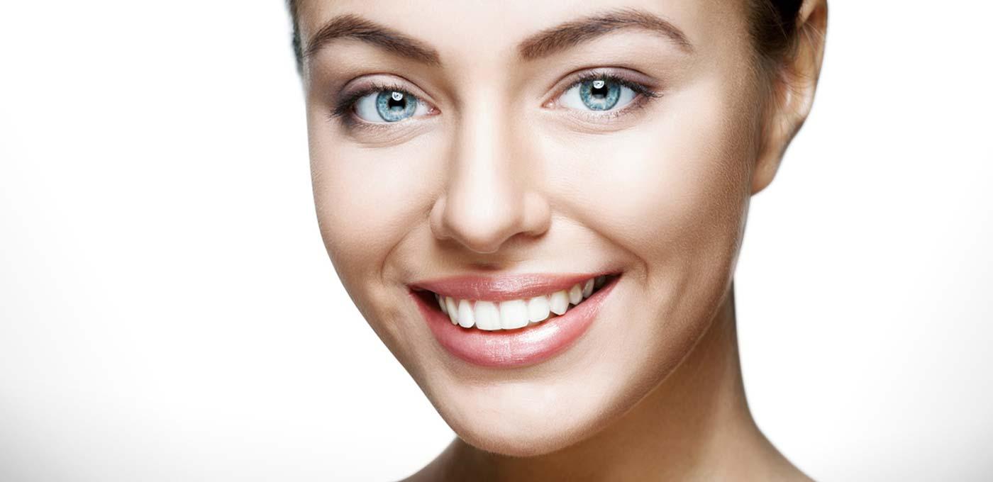 Venners - Zahnpflege für weiße & schöne Zähne