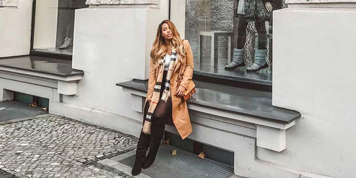 Bloggerin Chiara über ihre Reiseerlebnisse, Fashion Must-Haves und ihren Job als Bloggerin!
