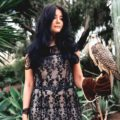 Bloggerin Irina Engelke über Mode, Reisen und ihren interessanten Nebenjob!