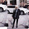 Fashion und Lifestyle Bloggerin Nina Laureen über Weihnachten und ihre Winter Trends!