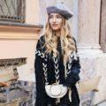 Franziska Dully über ihr Leben als Bloggerin, Fashion und Beautytipps!
