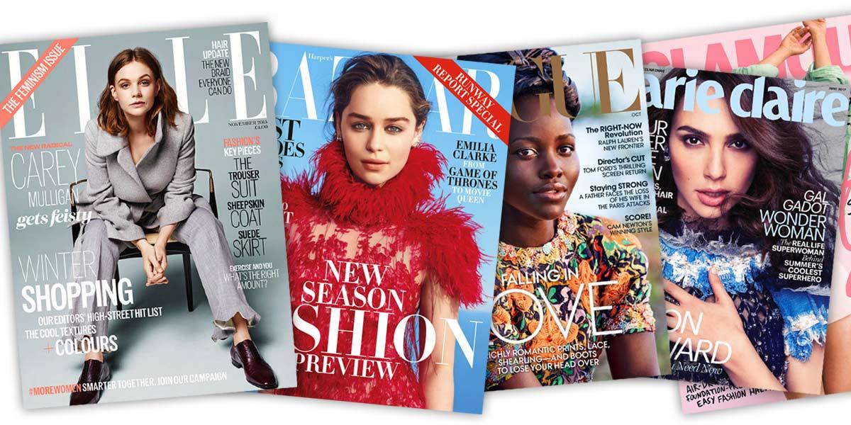 top 10 mode magazine von mode zu lifestyle und vielem mehr fiv magazine fashion lifestyle. Black Bedroom Furniture Sets. Home Design Ideas