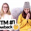 Germany´s Next Topmodel Special – Die auffälligsten Kandidaten der letzten Staffeln!