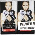 Germanys Next Topmodel Staffel 13: Alle Folgen, Jury, Kanidatinnen & Co!