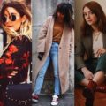 Levi's: Die 77 Besten Posts Über Die Beliebte Jeans Marke Auf Instagram